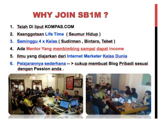 Tutorial Sekolah Internet Marketing Jakarta DI Ratu Agung Whatapp 081212512488