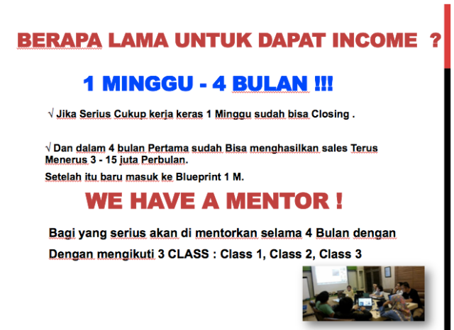 Tutorial Tas Sekolah Lucu Online DI Gorontalo Whatapp 081212512488