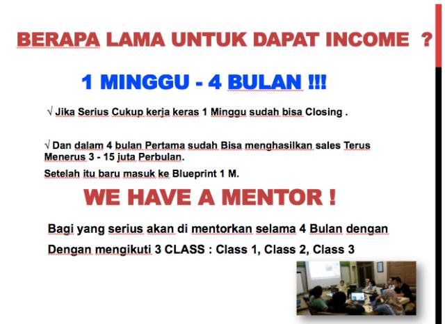 Tutorial Bisnis Online Terbaru DI Bintaro Whatapp 081212512488