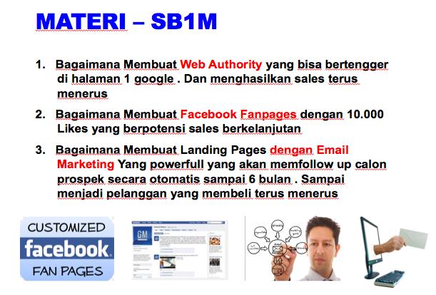 Tutorial Bisnis Internet Dalam Islam DI Kampung Melayu Whatapp 081212512488