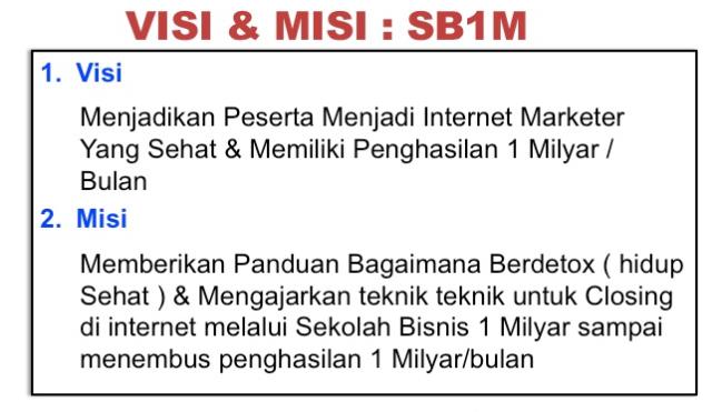 Tutorial Bisnis Online Nyata Hasilnya DI Bunaken Whatapp 081212512488