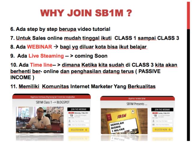 Tutorial Sekolah Internet Marketing Di Surabaya DI Ratu Samban Whatapp 081212512488