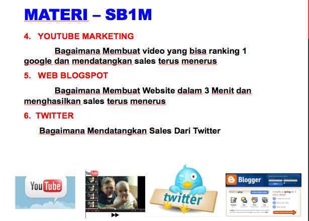 Tutorial Bisnis Online Visitmoney DI Bengkulu Whatapp 081212512488