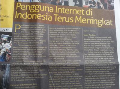 Tutorial Ebook Bisnis Internet Gratis DI Kaliwungu – Semarang Whatapp 081212512488