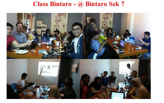 Tutorial Geng Bas Sekolah Watch Online DI Dendang – Tanjung Jabung Timur Whatapp 081212512488