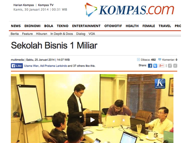 Tutorial Bisnis Online Xezu.Net DI Kemlagi Whatapp 081212512488