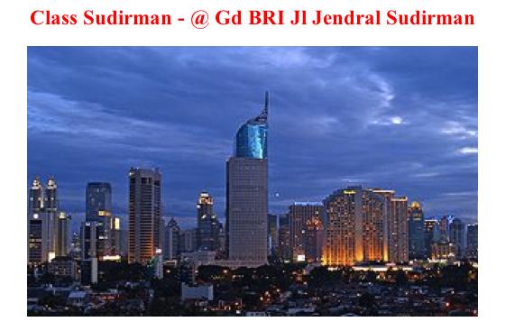 Tutorial Bisnis Internet Asli DI Banyusari Whatapp 081212512488
